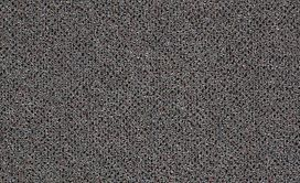 PHENOMENON-20-54642-PRODIGY-42500-main-image