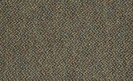 ZING-TILE-54796-DASH-96302-main-image