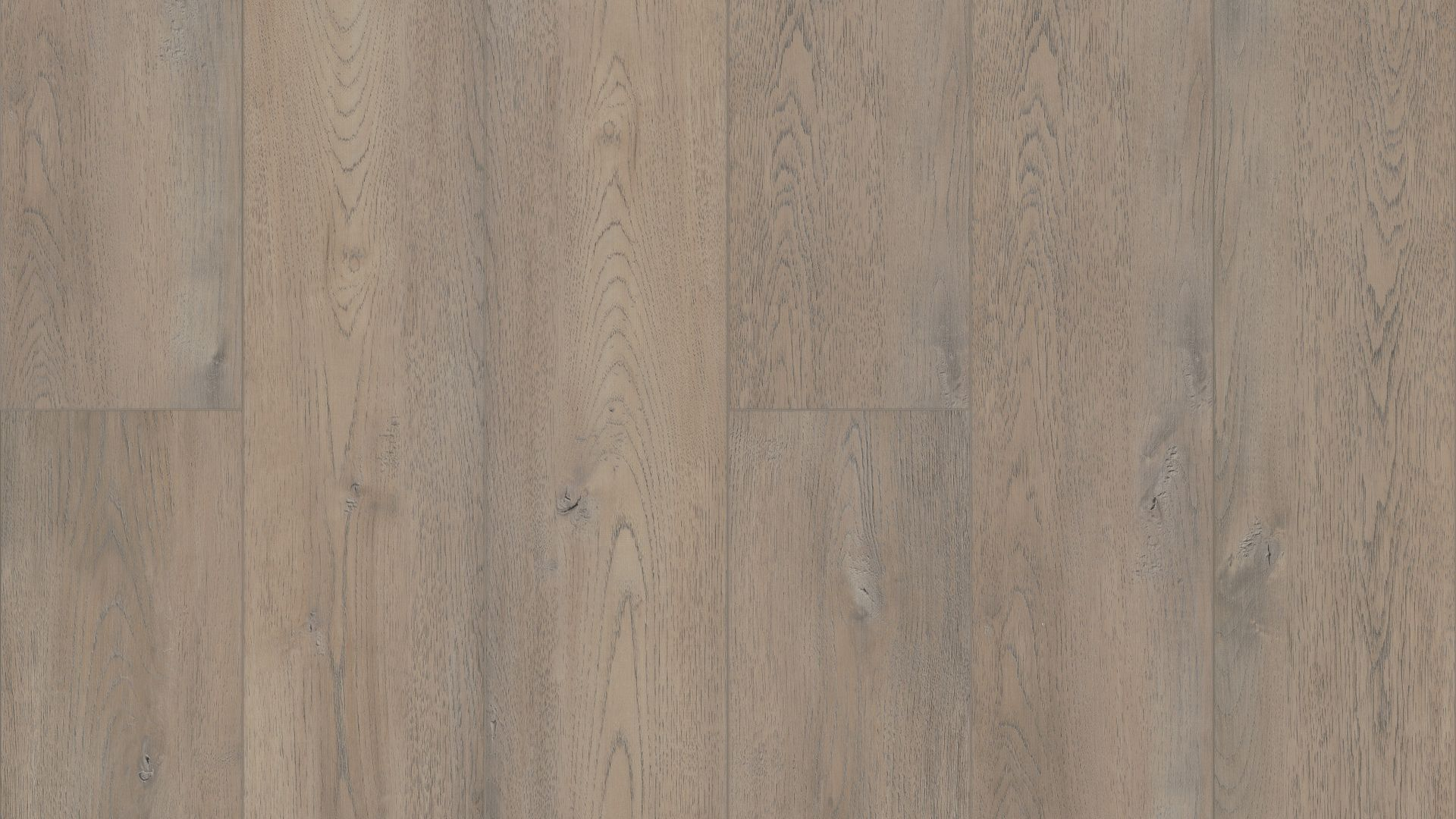 Jakarta Hickory EVP Vinyl Flooring Product Shot