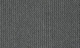 MARVEL-54789-ADMIRATION-89503-main-image