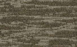 TIDEWATER-54849-SALT-FLAT-00710-main-image