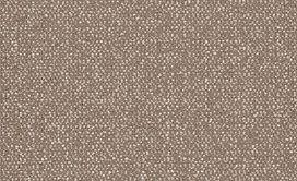 KNOT-IT-54913-CORD-13100-main-image