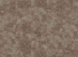 BURNISHED-5441V-MUSHROOM-00700-main-image