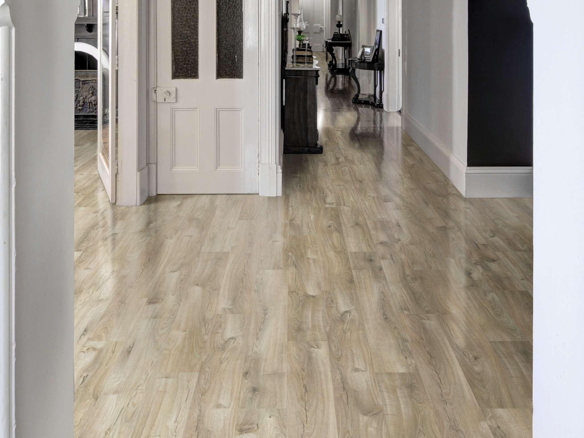 Illumination Sl431 Twilight Laminates, Shaw Tile Look Laminate Flooring