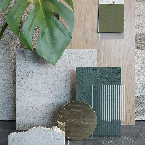 eon-amalgam-lvt-concrete