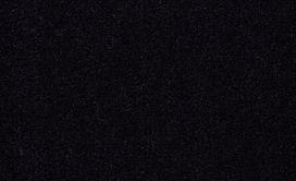 EMPHATIC-II-36-54256-LOCOMOTIVE-56546-main-image