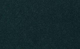 BAYTOWNE-III-30-J0064-VALLEY-GREEN-65343-main-image
