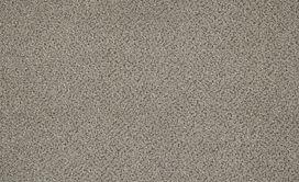 PRIMUS-54510-PREMIER-10520-main-image