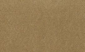 EMPHATIC-II-30-54255-BUTTERSCOTCH-56191-main-image