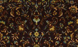 LORING-WOODS-54704-DERBYSHIRE-04700-main-image