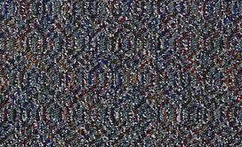 RELAY-J0124-QUARTERS-24408-main-image