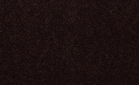 BAYTOWNE-III-36-J0065-RUM-RAISIN-65731-main-image