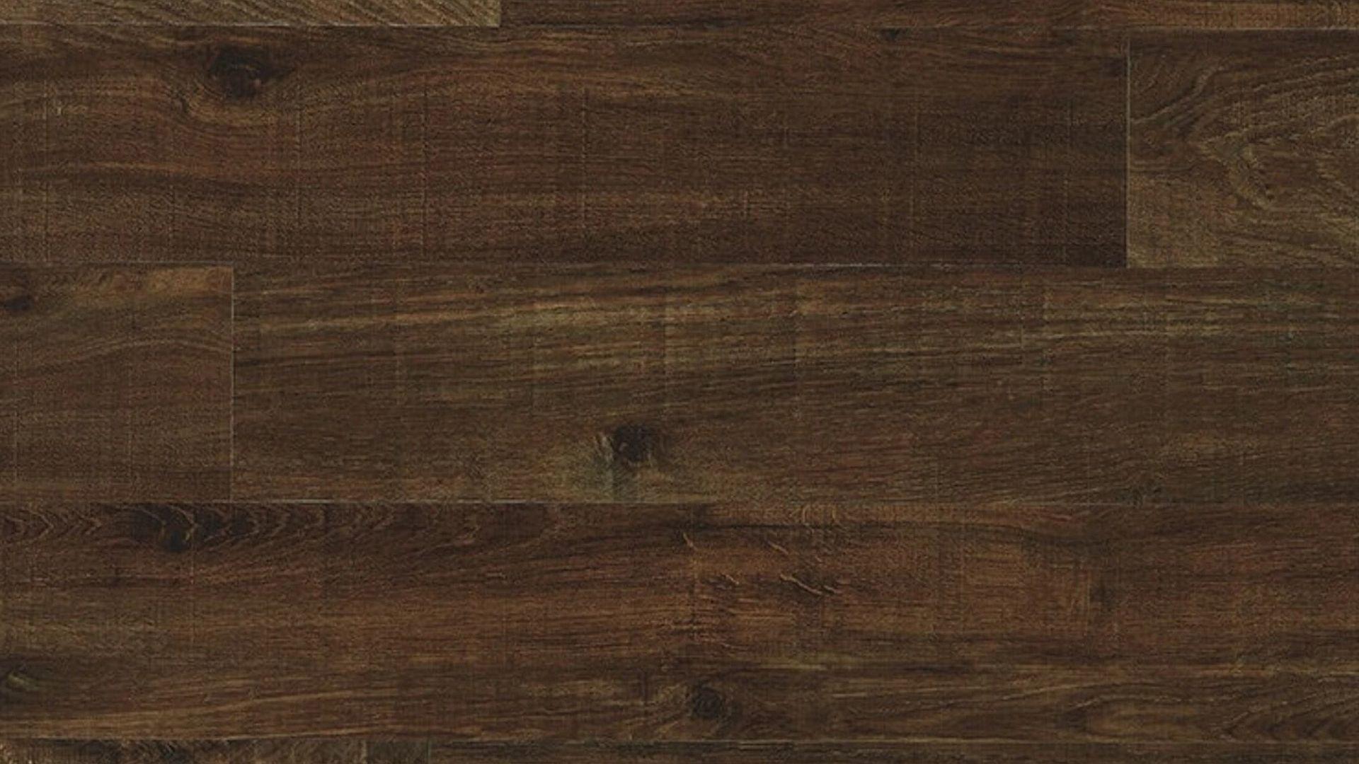 DEEP SMOKED OAK EVP Vinyl Flooring Product Shot