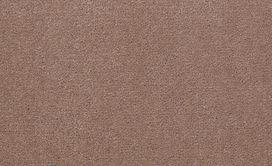 BAYTOWNE-III-36-J0065-ASH-TAN-65153-main-image