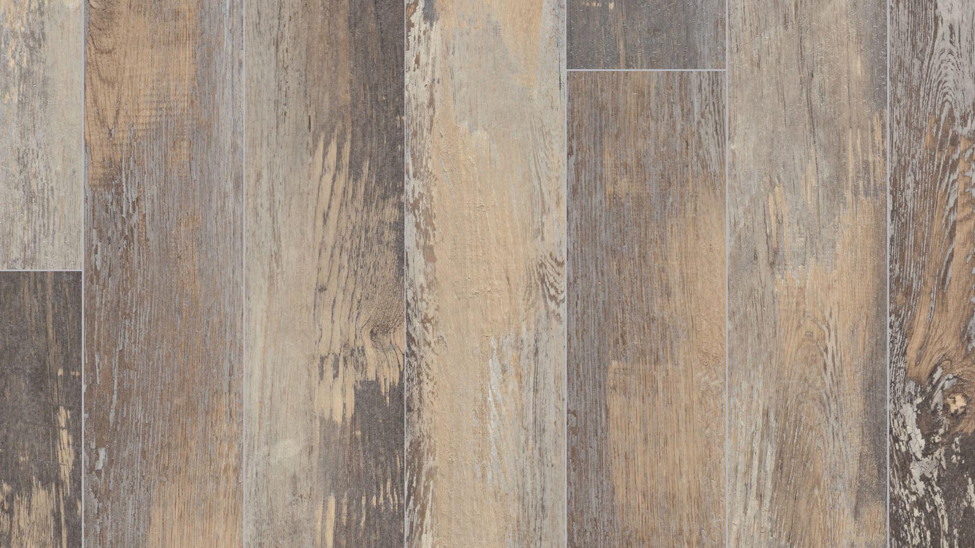 Corsica EVP Vinyl Flooring Product Shot
