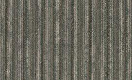 OFF-BEAT-54896-CODE-00300-main-image