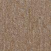 CAPITAL-III-TILE-54480-MAJORITY-80201-main-image