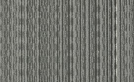 CORRUGATED-54784-OSCILLATE-84504-main-image