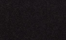 BAYTOWNE-III-36-J0065-CHARCOAL-GLINT-65545-main-image