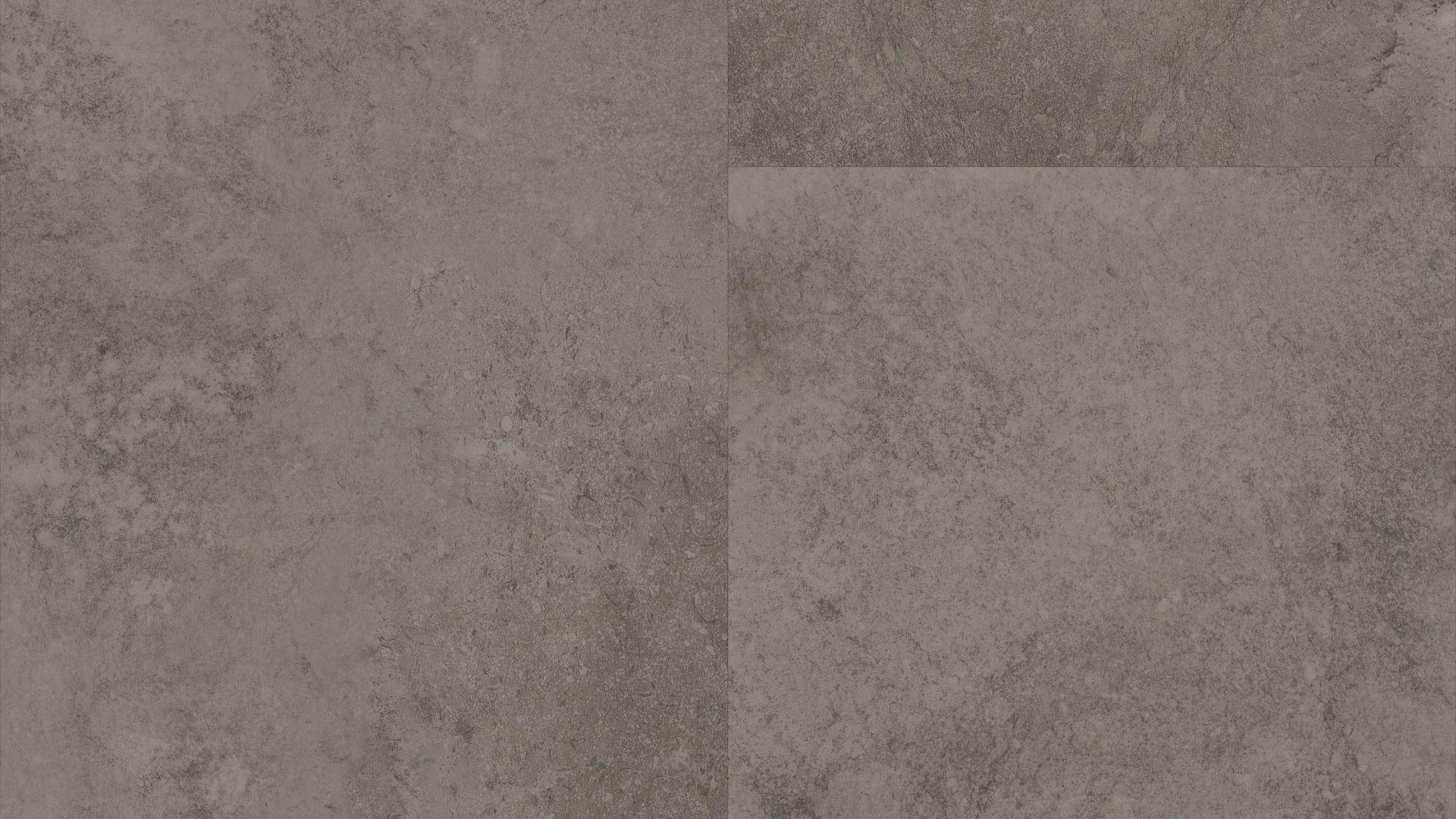 Silvered Stone EVP Vinyl Flooring Product Shot