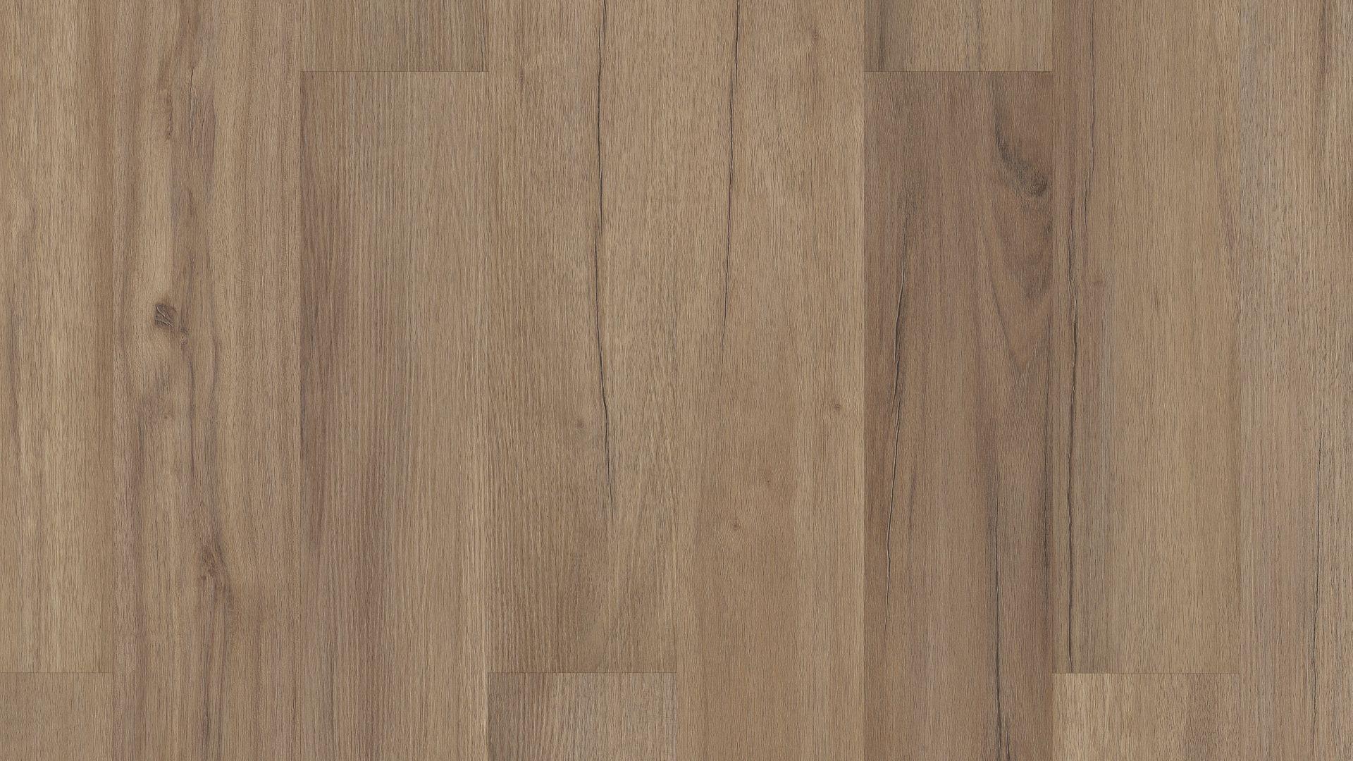 Baywood Oak EVP Vinyl Flooring Product Shot