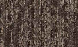 CLASSIC-TRADITION-54852-HAYWORTH-00700-main-image