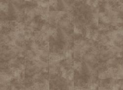 BURNISHED-5441V-DRIFT-00200-main-image