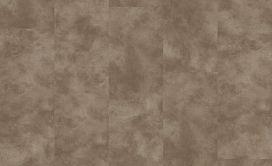 BURNISHED-5441V-DRIFT-00200-main-image
