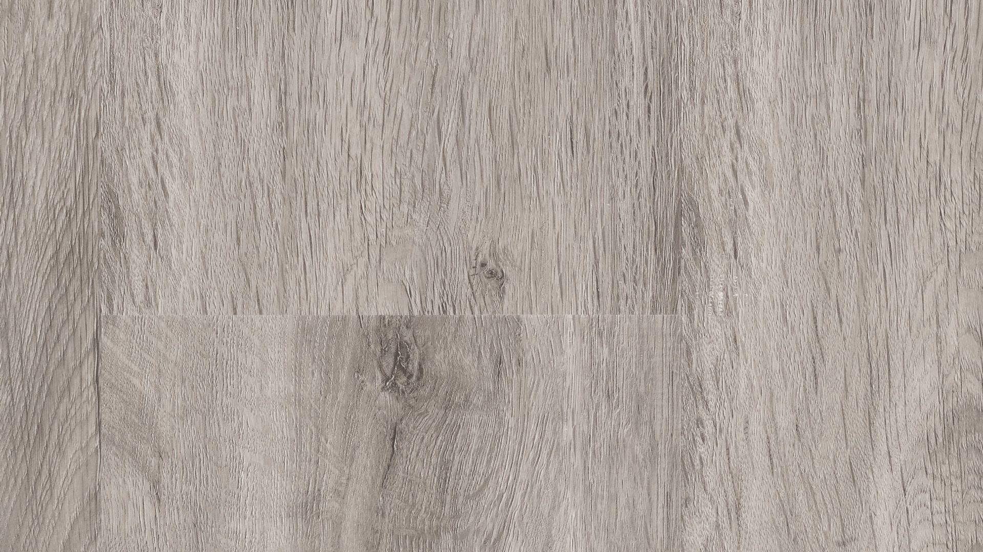 WHITTIER OAK EVP Vinyl Flooring Product Shot