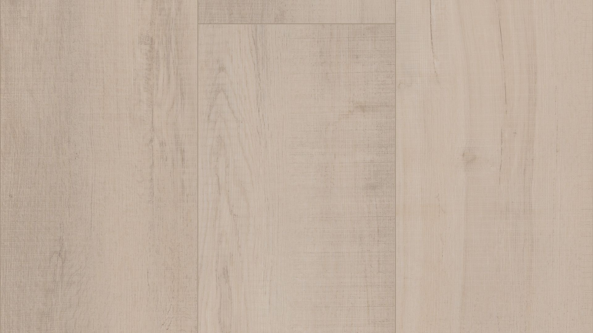 HAYES OAK EVP Vinyl Flooring Product Shot