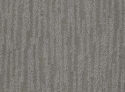 A-FRESH-START-54840-CANVAS-00544-main-image