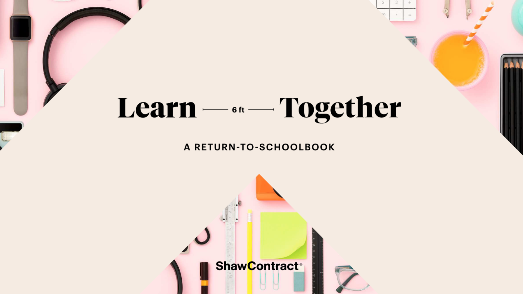 shaw-contract-return-to-school-book