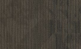 FARMINGTON-HDF15-CHOCOLATE-00710-main-image