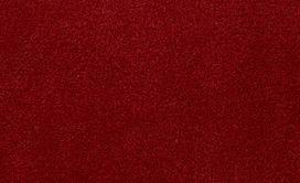EMPHATIC-II-30-54255-GARNET-ROSE-56822-main-image
