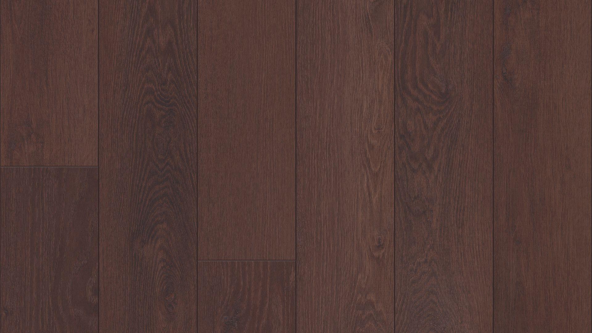 Eloquent Oak EVP Vinyl Flooring Product Shot