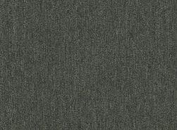 PROFUSION-54934-STACKS-00300-main-image
