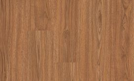 BOSK-5401V-MOUNTAIN-OAK-00260-main-image