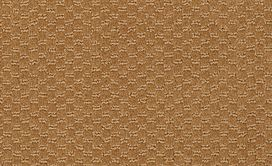 ELEMENTS-Q0421-GRAND-TETON-TAN-21251-main-image