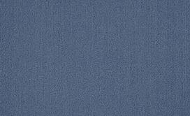 COLOR-ACCENTS-54462-BLUESTONE-62400-main-image
