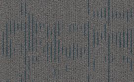 CURIOUS-WONDER-54940-ECCENTRIC-40405-main-image