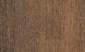 SUSTAIN-20-MIL-5535V-BRIARWOOD-05019-main-image