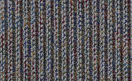 HIGH-VOLTAGE-TILE-54500-TRANSFORMER-00401-main-image