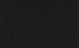 COLOR-ACCENTS-9X36-54858-BLACK-62505-main-image