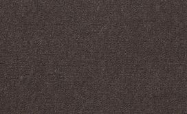 BAYTOWNE-III-30-J0064-DESERT-STONE-65595-main-image