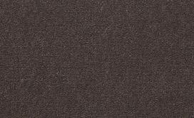 EMPHATIC-II-30-54255-SANDY-TAUPE-56595-main-image