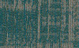HARMONY-54874-TEMPO-00305-main-image