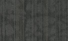 FREE-SPIRIT-HDF32-KOBRA-00504-main-image