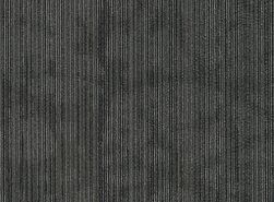HIPSTER-54895-KOBRA-00504-main-image