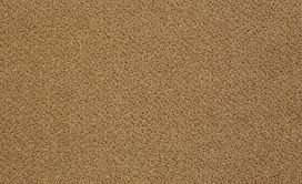 PRIMUS-54510-A-LIST-10220-main-image