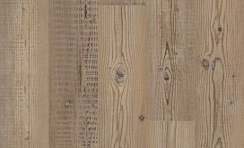 ARDENT-5606V-ACCENT-PINE-07063-main-image